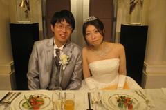 東京都 – 村田様 「History01」
