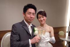 神奈川県 – 横溝様 「コミックストーリー」