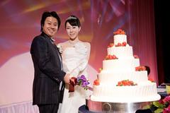 東京都 – M様 「愛情大陸(写真版)」「History02」「星に願いを」