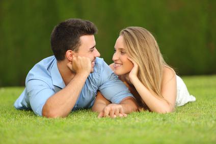 ケンカしたってOK!むしろケンカが幸せ夫婦への第1歩イメージ